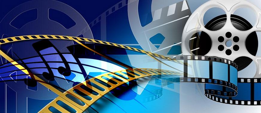 Movie, TV & Music Posters & Memorabilia