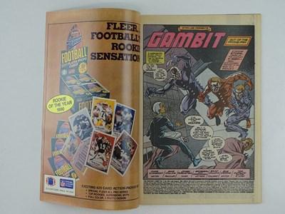 Lot 67 - UNCANNY X-MEN #266 - (1990 - MARVEL) - First...