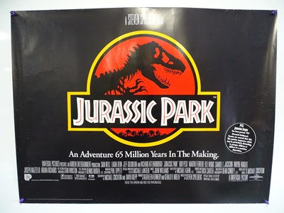 Lot 3 - JURASSIC PARK LOT - (3 in Lot) - Includes...