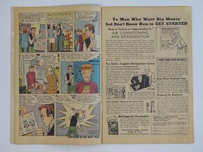 Lot 430 - AMAZING SPIDER-MAN #1 - (1963 - MARVEL - UK...
