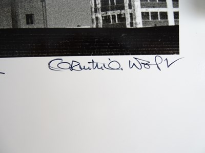 Lot 434 - PINK FLOYD: CARINTHIA WEST limited edition...