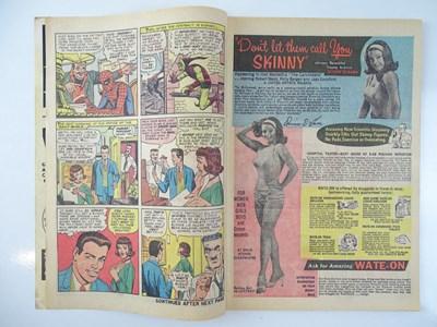 Lot 72 - AMAZING SPIDER-MAN #14 - (1964 - MARVEL - UK...