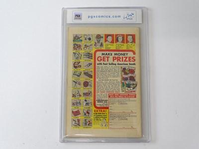 Lot 1 - IRON MAN #1 (1968 - MARVEL - UK Cover Price) -...