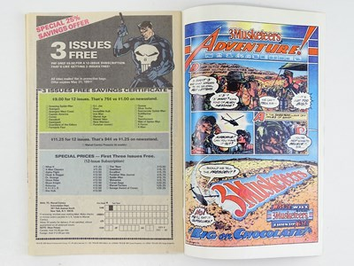 Lot 353 - NEW MUTANTS #98 - (1991 - MARVEL) - KEY BOOK -...