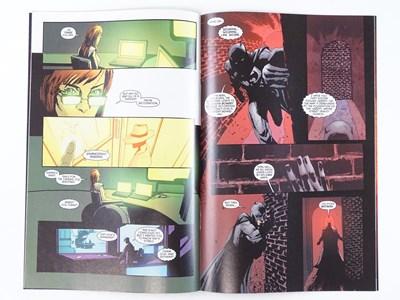 Lot 570 - DETECTIVE COMICS: BATMAN #880 - (2011 - DC) -...