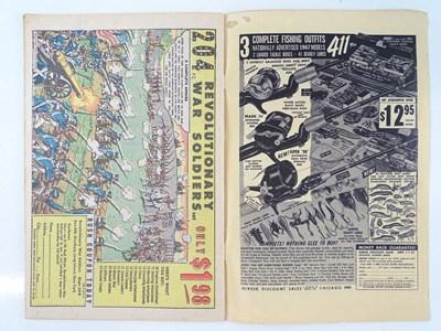 Lot 635 - FANTASTIC FOUR #67 (1967 - MARVEL) - The...