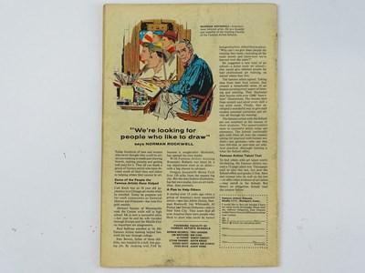Lot 641 - FANTASTIC FOUR #53 (1966 - MARVEL) - Second...